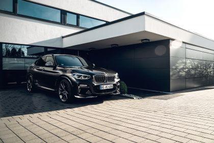 2019 BMW X4 ( G02 ) by AC Schnitzer 3