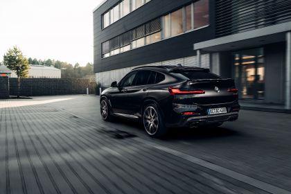 2019 BMW X4 ( G02 ) by AC Schnitzer 4