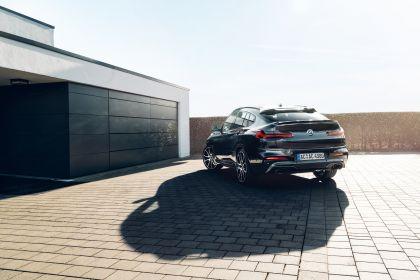 2019 BMW X4 ( G02 ) by AC Schnitzer 5