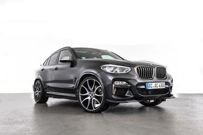 2019 BMW X4 ( G02 ) by AC Schnitzer 8