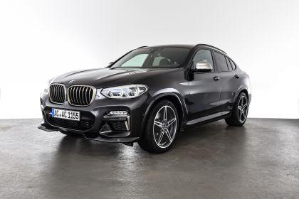2019 BMW X4 ( G02 ) by AC Schnitzer 10