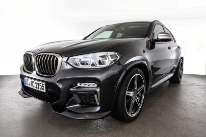 2019 BMW X4 ( G02 ) by AC Schnitzer 11