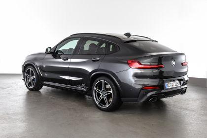 2019 BMW X4 ( G02 ) by AC Schnitzer 12