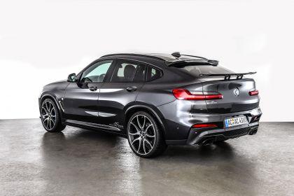 2019 BMW X4 ( G02 ) by AC Schnitzer 15