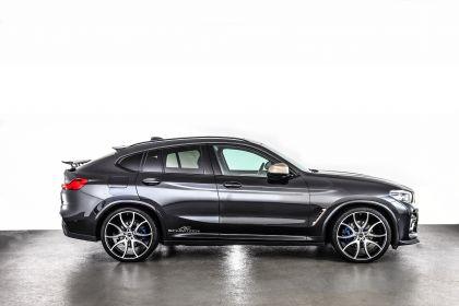 2019 BMW X4 ( G02 ) by AC Schnitzer 16