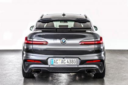 2019 BMW X4 ( G02 ) by AC Schnitzer 21