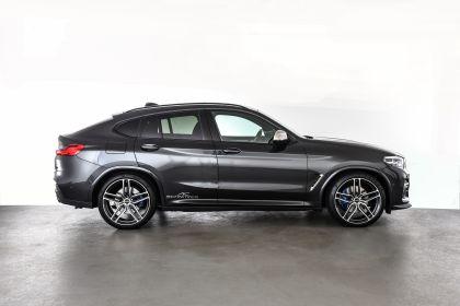 2019 BMW X4 ( G02 ) by AC Schnitzer 22