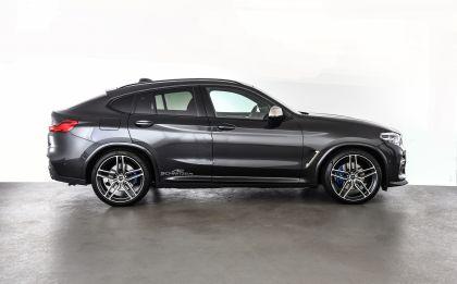 2019 BMW X4 ( G02 ) by AC Schnitzer 23