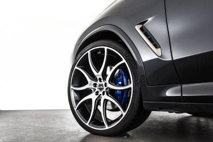 2019 BMW X4 ( G02 ) by AC Schnitzer 27