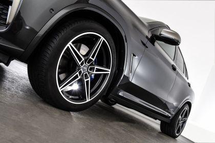 2019 BMW X4 ( G02 ) by AC Schnitzer 28