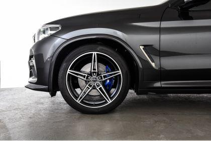 2019 BMW X4 ( G02 ) by AC Schnitzer 29
