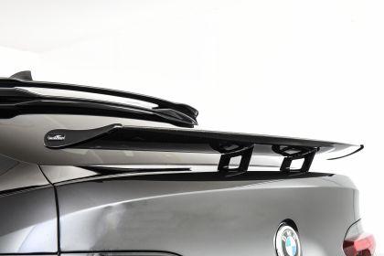 2019 BMW X4 ( G02 ) by AC Schnitzer 32
