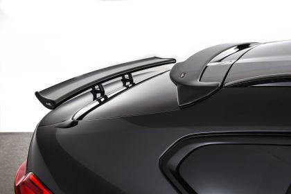 2019 BMW X4 ( G02 ) by AC Schnitzer 34