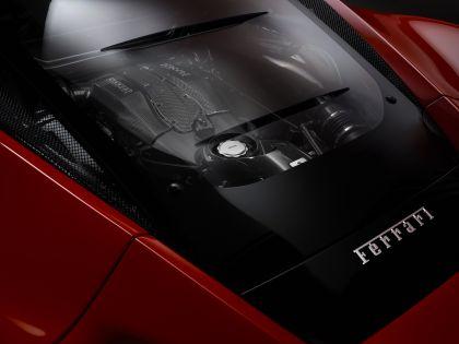 2019 Ferrari F8 Tributo 10