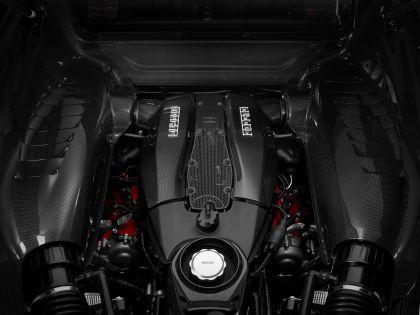 2019 Ferrari F8 Tributo 12