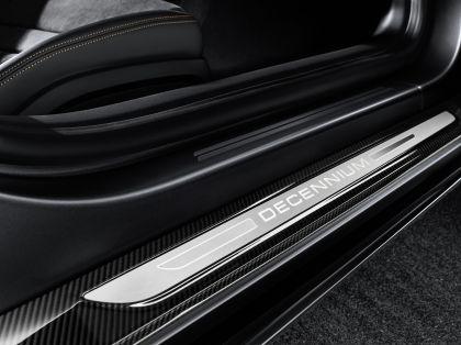 2019 Audi R8 V10 Decennium 8