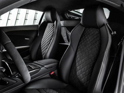 2019 Audi R8 V10 Decennium 9