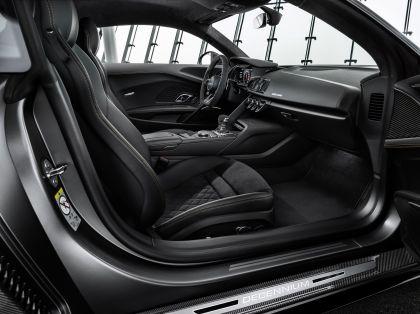 2019 Audi R8 V10 Decennium 13