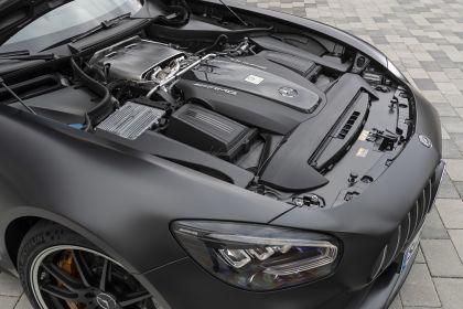 2019 Mercedes-AMG GT R roadster 40