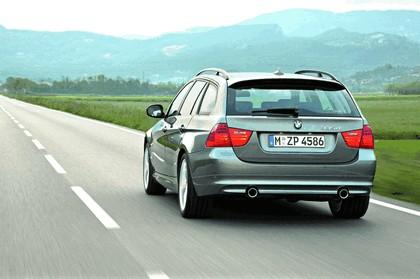 2008 BMW 3er ( E90 ) 4