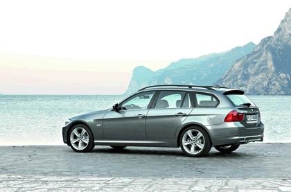 2008 BMW 3er ( E90 ) 13