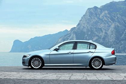 2008 BMW 3er ( E90 ) 14