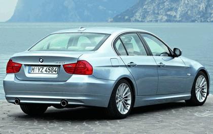 2008 BMW 3er ( E90 ) 15