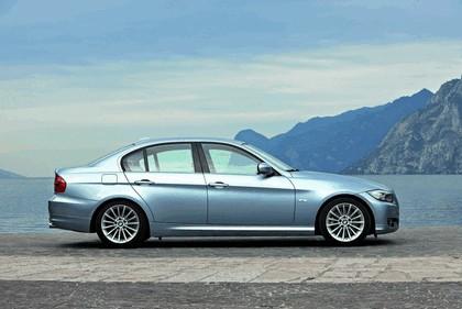 2008 BMW 3er ( E90 ) 17
