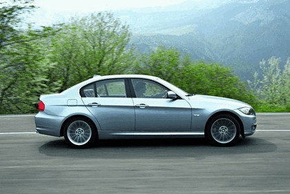 2008 BMW 3er ( E90 ) 19