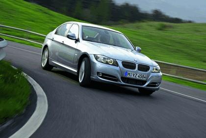2008 BMW 3er ( E90 ) 21