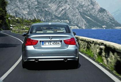 2008 BMW 3er ( E90 ) 22