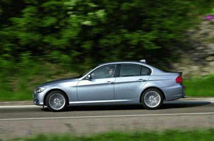 2008 BMW 3er ( E90 ) 23