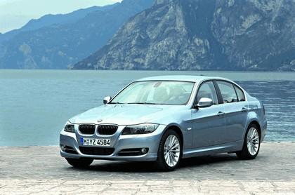 2008 BMW 3er ( E90 ) 24