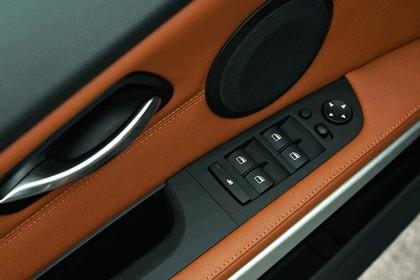 2008 BMW 3er ( E90 ) 27