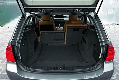 2008 BMW 3er ( E90 ) 35