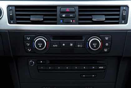 2008 BMW 3er ( E90 ) 37