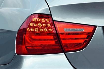 2008 BMW 3er ( E90 ) 38