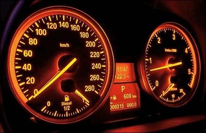 2008 BMW 3er ( E90 ) 39