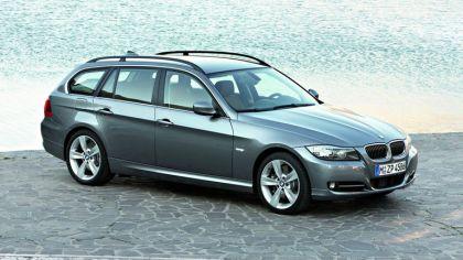 2008 BMW 3er ( E90 ) 2