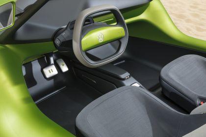 2019 Volkswagen ID Buggy concept 18
