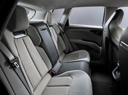 2019 Audi Q4 e-tron concept 14