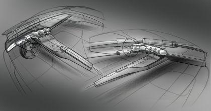 2019 Mercedes-Benz CLA Shooting Brake 48