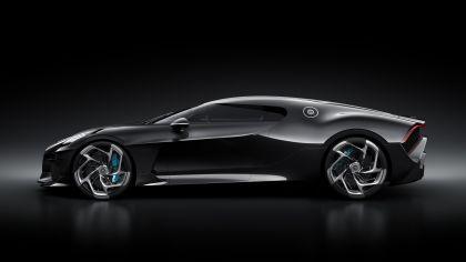 2019 Bugatti La Voiture Noire 2