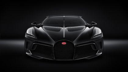 2019 Bugatti La Voiture Noire 4