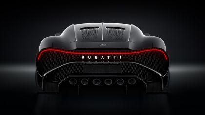 2019 Bugatti La Voiture Noire 5