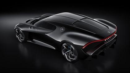 2019 Bugatti La Voiture Noire 9