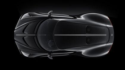 2019 Bugatti La Voiture Noire 13