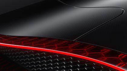 2019 Bugatti La Voiture Noire 20