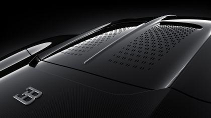 2019 Bugatti La Voiture Noire 22