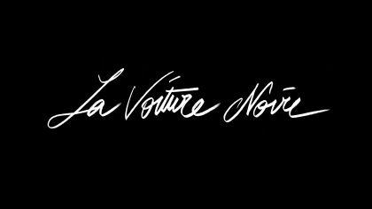 2019 Bugatti La Voiture Noire 24
